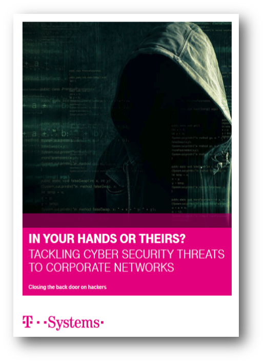 T-Systems Cyber Securtity.png